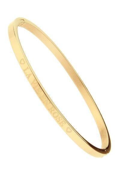 rose-armband-la-vie-en-rose-rose-gouden-roest-vrij-stalen-armband-met-tekst-musthave-accesoires-sieraden-online-kopen
