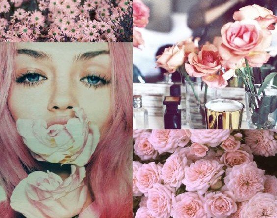 fashion online roze pink 2016 musthaves