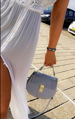 Leren-tas-Chloé-musthave-saddle-bag-leer-suede-musthave-tassen-online-kopen-goedkoop-merk