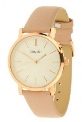 horloge andrea roze pink goud musthave pastel kleuren horloges hippe leuke musthave watches online kopen ernest