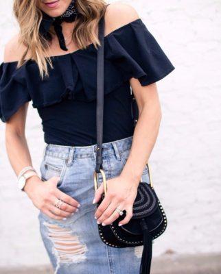 hudson bag black musthave tassen luxe online kopen deschoenenkast