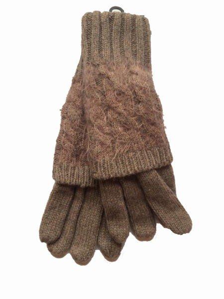 handschoenen-wol-taupe-bruin-warme-handschoenen-wanten-online-kopen-winter-accessoires