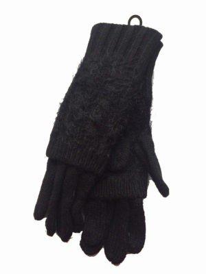 handschoenen-wol-zwart-zwarte-warme-handschoenen-wanten-online-kopen-winter-accessoires
