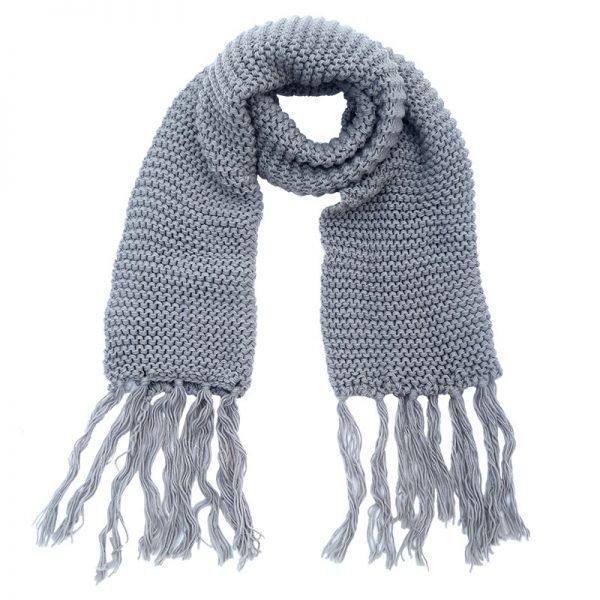 Strandtassen Kopen : Sjaal winter hippe sjaals bij deschoenenkast