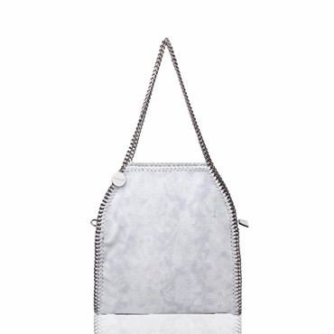 tas-Croco-Stella-Chains-licht grijs-grijze-croco-kroko-print-tas-kettingen-musthave-it-bag-musthave-tas-met-kettingen-online-kopen-goedkoop-cheap