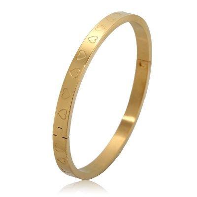 armband-many-hearts-goud-gouden-rvs-stainless-steel-armbanden-bedels-bangels-online-kopen-bestellen-musthave-armbanden-detail