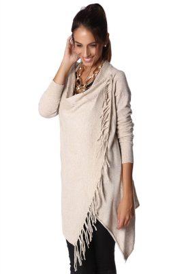 beige-overslag-vest-fringe-grijs-viscosemix-vesten-omslagdoeken-capes-online-kopen