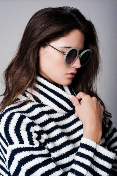 coltrui-stripes-creme-striped-sweater-met-col-grote-wijde-kraag-truien-online-kopen-dames-kleding