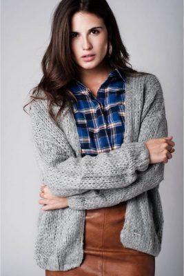 grijs-vest-mohair-licht-grijze-mooie-luxe-open-vest-wollen-gebreide-vesten-online-kopen-bestellen-jpg