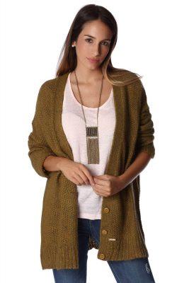 groen-vest-ribbed-green-cardigans-groene-lange-wollen-mooie-vesten-online-bestellen