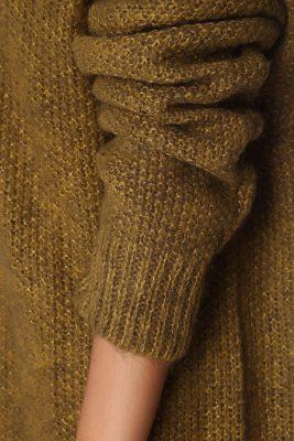 groen-vest-ribbed-met-knopen-green-cardigans-groene-lange-wollen-mooie-vesten-online-bestellen-details