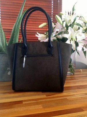 handtas-levi-groene-groen-green-luxe-handtas-kunst-leder-leuke-goedkope-tassen-online-bestellen-kopen-merk-giuliano-achterkant-450x600