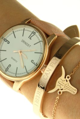 horloge-tessa-rose-goud-gouden-horloge-zalm-roze-band-kast-musthave-horloges-onlne-kopen-bestellen-ernest-horloges-267x400