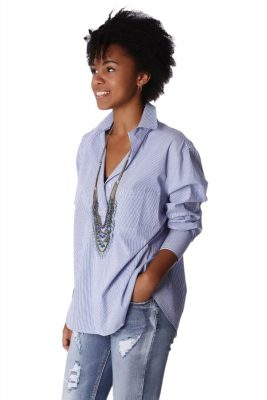 overhemd-blouse-blue-stripes-katoenen-lang-overhemd-met-strepen-dames-kleding-online-kopen