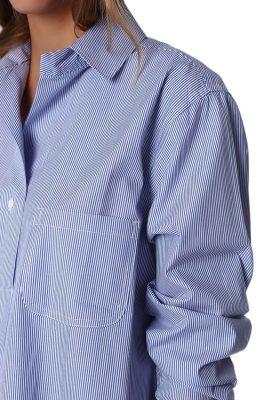overhemd-blouse-blue-stripes-katoenen-lang-overhemd-met-strepen-dames-kleding-online-kopen-detail