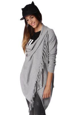 overslag-vest-fringe-grijze-grijs-viscosemix-vesten-omslagdoeken-capes-online-kopen