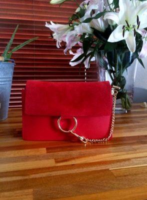rode-leren-tas-faye-rood-leder-suede-gouden-ketting-chloe-musthave-it-bags-online-bestellen-kopen-600