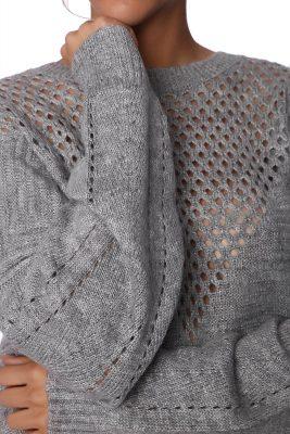 trui-open-knit-grijs-grjzee-gebreide-trui-open-details-sexy-grijze-sweater-dames-kleding-online-detail