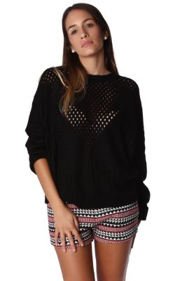trui-open-knit-zwart-zwarte-gebreide-trui-open-gaatjes-details-sexy-zwarte-sweater-dames-kleding-online