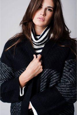 vest-navy-stripes-blauw-blauwe-wollen-cardigan-vesten-online-kopen-dames-kleding-online