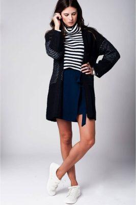 vest-navy-stripes-blauw-blauwe-wollen-cardigan-vesten-online-kopen-dames-kleding-online-luxe-warme