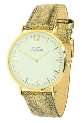 horloge-philippe-constance-cracked-goud-gouden-horloge-band-kast-musthave-horloges-onlne-kopen-bestellen-ernest-horloges-267x400