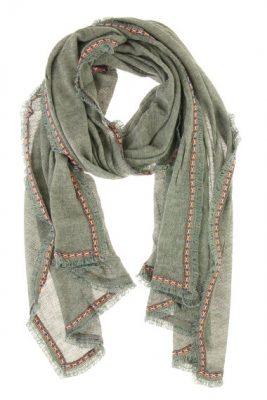 sjaal-cendra-grijs-grijze-sjaal-sjaals-met-viscose-boho-sjaal-met-ibiza-print-musthave-sjaals-online-kopen