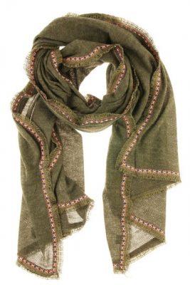 sjaal-cendra-khaki-groen-sjaal-sjaals-met-viscose-boho-sjaal-met-ibiza-print-musthave-sjaals-online-kopen