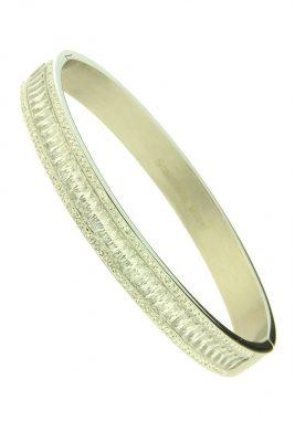 armband-diamonds-zilver-zilveren-stenen-rvs-stainless-steel-armbanden-bracelets-dames-sieraden-accessoires-online