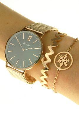 armband-zig-zag-goud-gouden-rvs-stainless-steel-armbanden-bracelets-dames-sieraden-accessoires-online