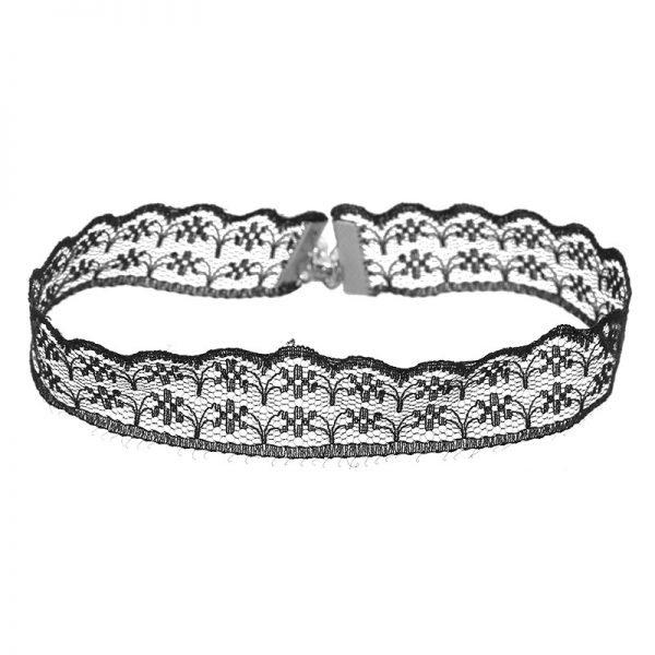 choker-lace-zwart-zwarte-kanten-chocker-chockers-van-kant-musthave-kettingen-sieraden-online-kopen