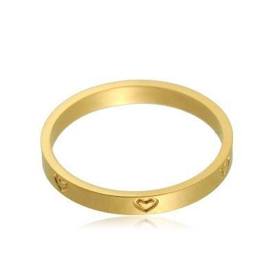 ring-many-hearts-goud-gouden-rvs-ring-met-hartjes-musthave-ringen-sieraden-accessiores-online-kopen
