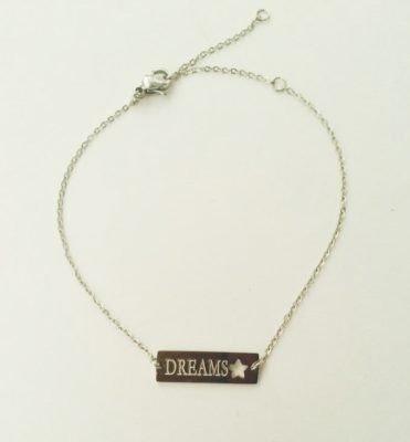 armband-dreams-zilver-zilveren-fijne-dunne-armbanden-tekst-rvs-dames-sieraden-accesoires-kinder-sieraden-online