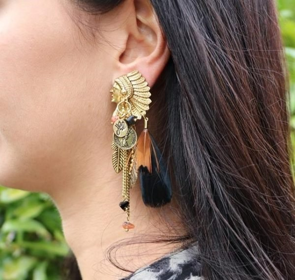 oorbellen-indian-charm-clip-on-oorbel-bohemian-indiaan-musthave-oorbellen-uniek