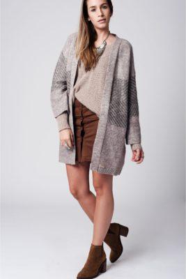 beige-wolmix-cardigan-open-vest-vesten-zakken-warme-wollen-gebreide-creme-dames-kleding-online-bestellen