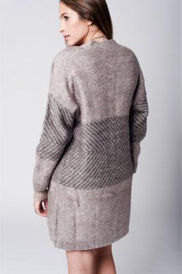 beige-wolmix-cardigan-open-vest-vesten-zakken-warme-wollen-gebreide-creme-dames-kleding-online-bestellen-achterkant