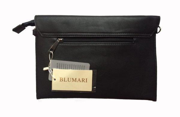 enveloppe-clutch-zwart-zwarte-clutches-kleine-tasjes-enveloppeclutch-fashion-online-musthaves-kopen-achterkant