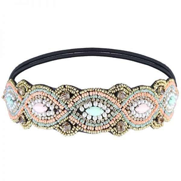 fashion-haarband-bohemian-bling-goud-wit-roze-headband-haar-accessoires-hair-pink-musthave-items-zwart-elastiek-online-bestellen