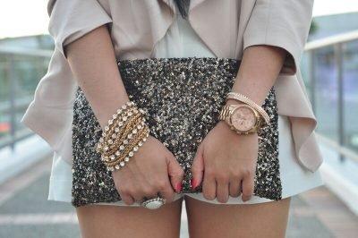 glitter-clutches-clutches-met-glitter-online-paillettten-kopen-bestellen