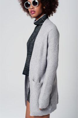 grijs-vest-met-zakken-lange-grijze-vesten-warme-dames-cardigans-online-bestellen-kopen-wol-bebreide-details