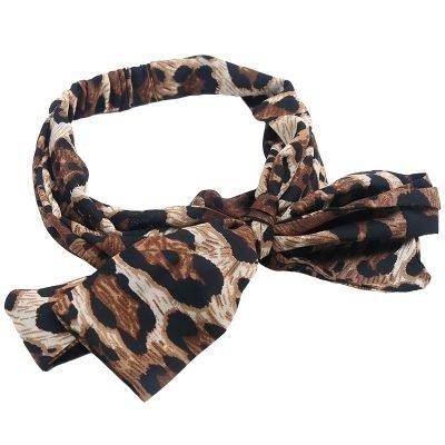 haarband-bow-leopard-hippe-dames-haarbanden-met-leger-print-groene-musthave-dames-accesoires