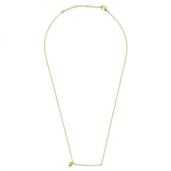 ketting-bar-star-goud-gouden-gold-plated-kleine-fijne-dames-kettingen-sieraden-accessoires-online-kopen