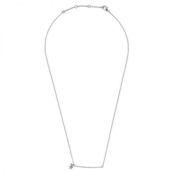 ketting-bar-star-zilver-zilveren-gold-plated-kleine-fijne-dames-kettingen-sieraden-accessoires-online-kopen