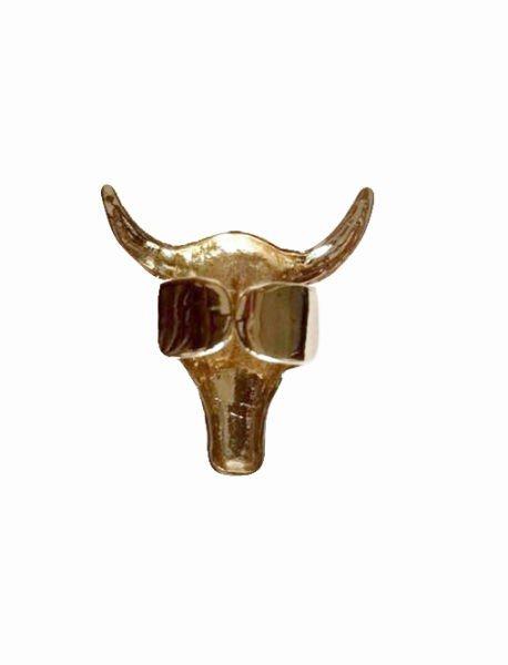 ring-bull-goud-gouden-ring-met-stierenkop-musthave-ringen-sieraden-accessoires-online-bestellen