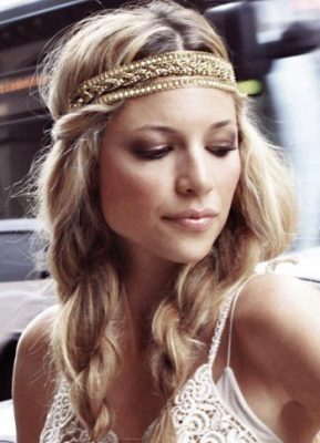 haarbanden-haar-accessoires