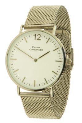 horloge-philippe-wow-zilveren-zilver-horlogeband-witte-kast-musthave-horloges-online-kopen-bestellen-philippe-constance-rvs-horloges