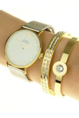 horloge-philippe-wow-zilveren-zilver-horlogeband-witte-kast-musthave-horloges-online-kopen-bestellen-philippe-constance-rvs-horloges-armbanden