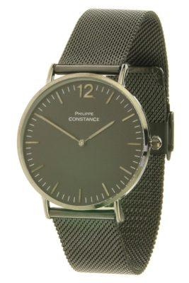 horloge-philippe-wow-zwart-zwarte-horlogeband-zwart-kast-musthave-horloges-online-kopen-bestellen-philippe-constance-rvs-horloges-armbanden