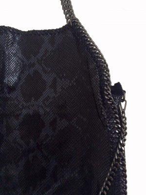 leren-croco-tas-stella-chains-zwart-zwarte-leren-croco-tas-kettingen-musthave-it-bag-beige-nude-creme-musthave-tas-met-kettingen-online-kopen-leder-italiaans-leder-fashion-guiliano