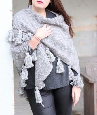 sjaals-omslagdoeken-sjaal-omslagdoen-winter-warme-sjaals